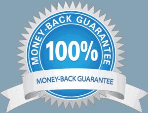 bin clean guarantee
