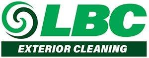 London Bin Cleaning