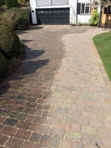 Should i seal my driveway?